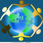 stock-vector-people-of-various-races-holding-hands-across-the-globe-concept-for-racial-harmony-world-peace-etc-47605903