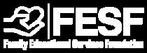 fesf-logo-white-png-e1425527324758
