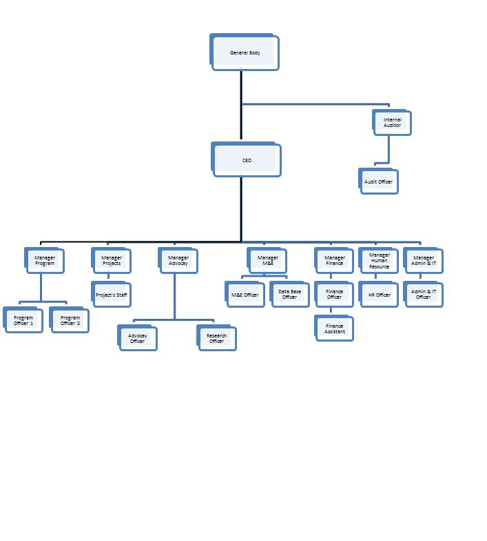 organizationstructure